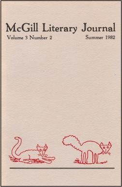 MLJ cover