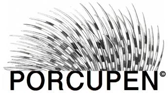 PORCUPEN logo final 30 Dec 2018